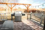 613 Westwind Dr - Photo 17