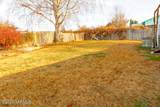 613 Westwind Dr - Photo 20