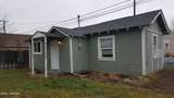 402 7th Ave - Photo 3