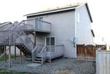 1702 Naches Ave - Photo 19