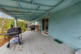 603 60th Ave - Photo 16