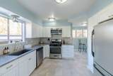 311 25th Ave - Photo 13