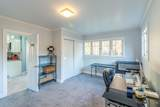 311 25th Ave - Photo 18