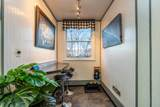 116 3rd Ave - Photo 14