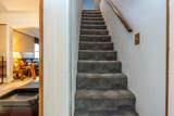 116 3rd Ave - Photo 16