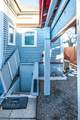 116 3rd Ave - Photo 24