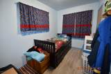 713 5th Ave - Photo 11