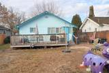 713 5th Ave - Photo 12