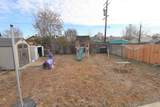 713 5th Ave - Photo 13