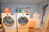 713 5th Ave - Photo 15