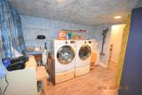 713 5th Ave - Photo 19