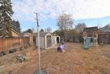713 5th Ave - Photo 20