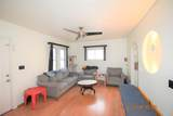 713 5th Ave - Photo 3