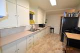 713 5th Ave - Photo 4