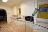 713 5th Ave - Photo 5
