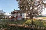 10604 Hughes Rd - Photo 1
