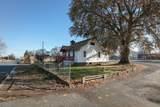 10604 Hughes Rd - Photo 20