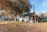 10604 Hughes Rd - Photo 22