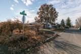 10604 Hughes Rd - Photo 26
