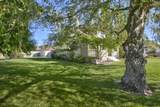 3611 Chestnut Ave - Photo 2
