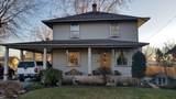1201 Edison Ave - Photo 1