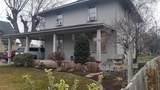 1201 Edison Ave - Photo 2