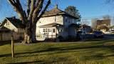 1201 Edison Ave - Photo 3