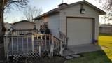 1201 Edison Ave - Photo 35