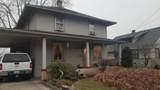 1201 Edison Ave - Photo 42