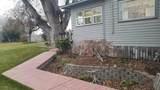 1201 Edison Ave - Photo 43