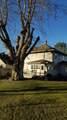 1201 Edison Ave - Photo 5