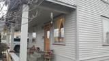 1201 Edison Ave - Photo 7