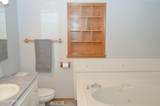 11635 Wide Hollow Rd - Photo 11