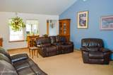 11635 Wide Hollow Rd - Photo 2