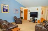 11635 Wide Hollow Rd - Photo 3