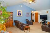 11635 Wide Hollow Rd - Photo 4