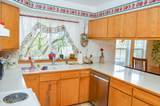 11635 Wide Hollow Rd - Photo 6