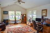 11635 Wide Hollow Rd - Photo 8