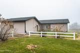 9800 Bittner Rd - Photo 45