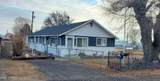 2203 8th Ave - Photo 1