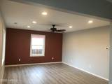 1403 7th Ave - Photo 10