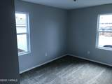 1403 7th Ave - Photo 11