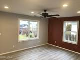 1403 7th Ave - Photo 12