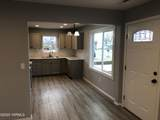 1403 7th Ave - Photo 13
