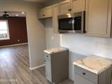 1403 7th Ave - Photo 15