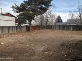 1403 7th Ave - Photo 18