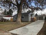 1403 7th Ave - Photo 2