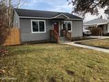 1403 7th Ave - Photo 4