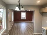 1403 7th Ave - Photo 8