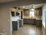 1403 7th Ave - Photo 9
